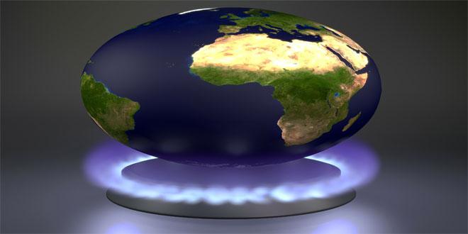 calentamientoglobal2