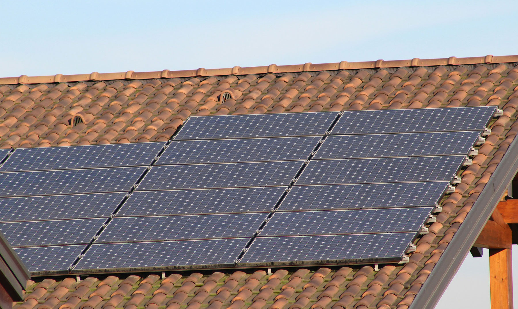 ¿Cómo tener una casa más sostenible?