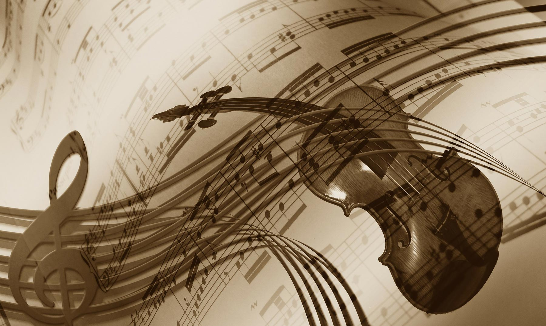 ¿Qué puede hacer la musicoterapia por ti?
