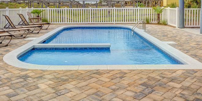 piscinasecologicas2