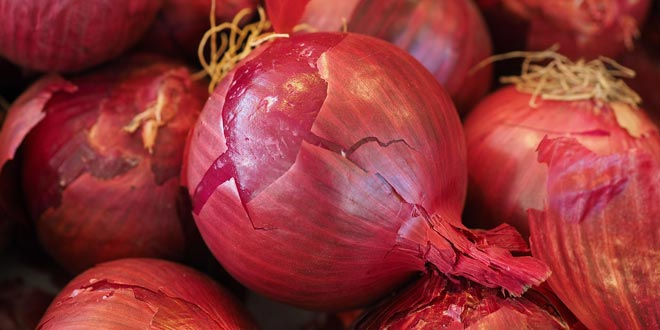 red-onions-vegetables