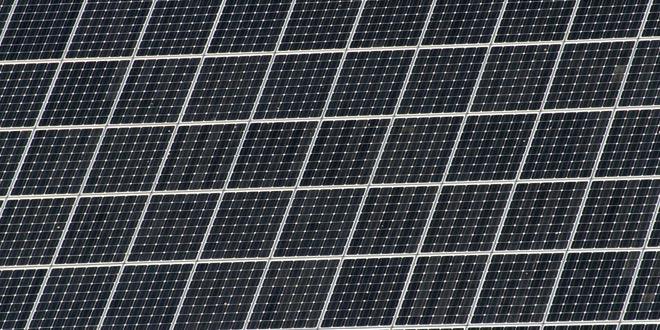 solar-cells2