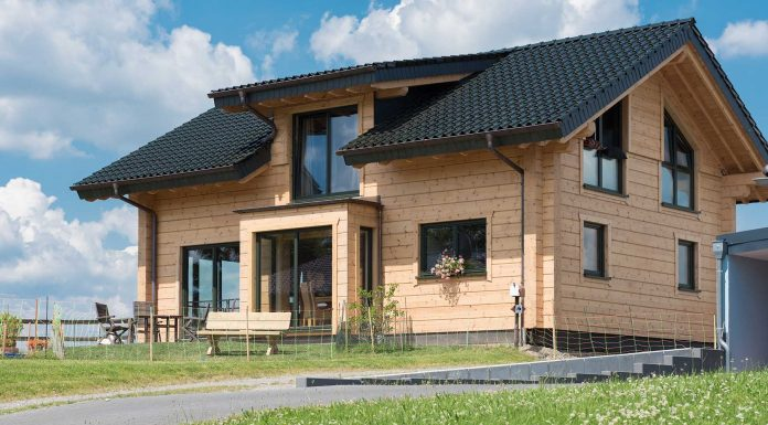 Propiedades casas prefabricadas archivos ecologia util for Casa prefabricadas ecologicas