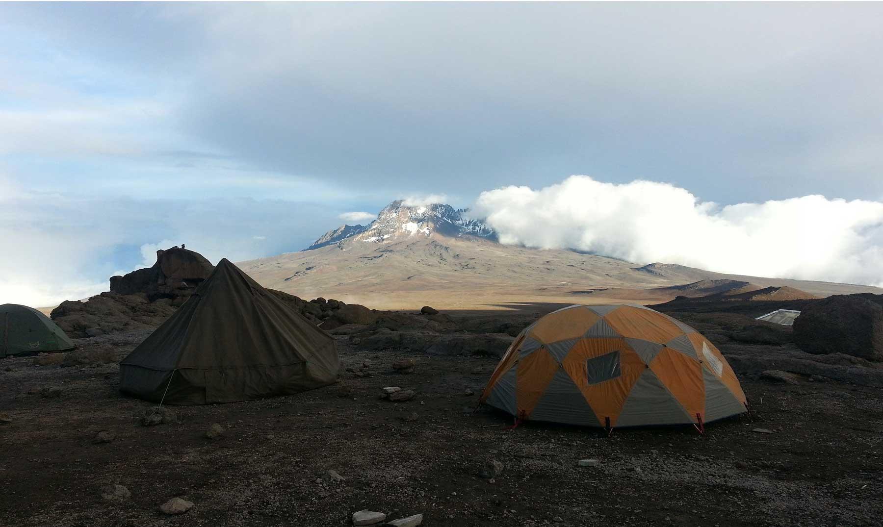 Los 4 volcanes más famosos del planeta