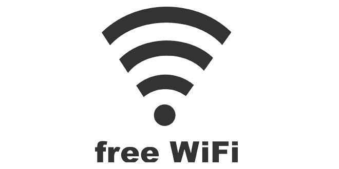 broadband (2)