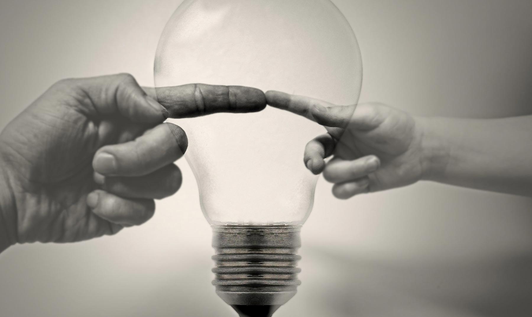 ¿Cómo bajar ya tu consumo eléctrico?
