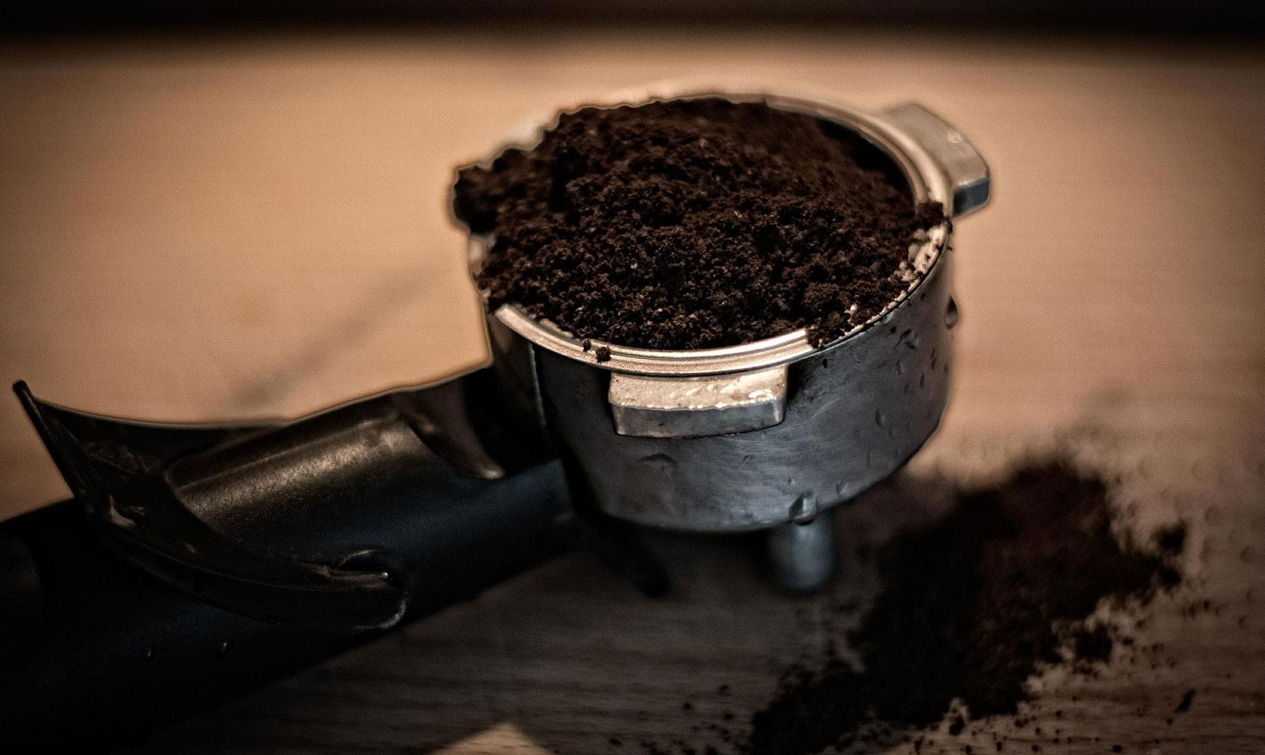 Las virtudes del café después de tomarlo