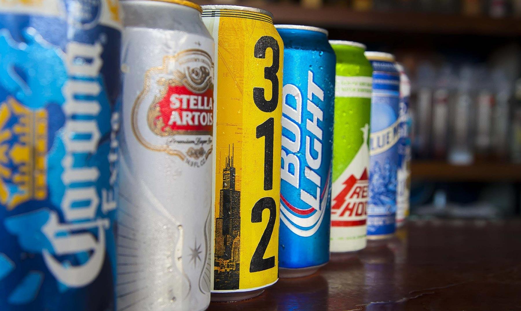 9 usos de la cerveza que no conocías