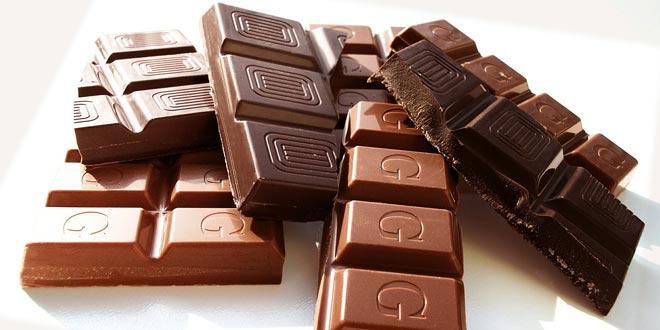 chocolate2 (2)