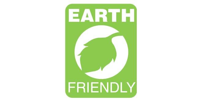 earth (3)