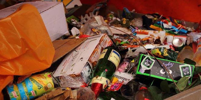 garbage (2)