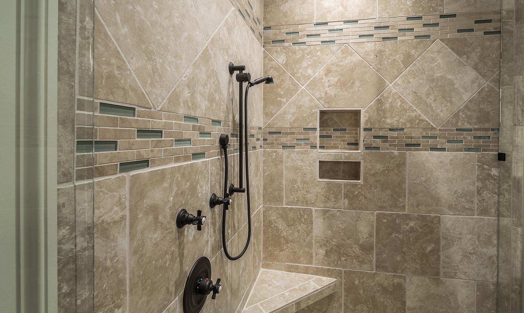 Limpia tu baño sin dañar el planeta