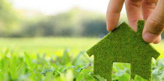 4 tecnologías para tu propio hogar ecológico 0