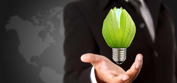 4 tecnologías para tu propio hogar ecológico 2