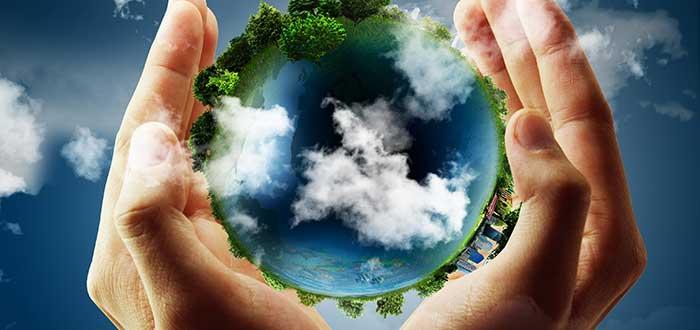 4 tecnologías para tu propio hogar ecológico 3