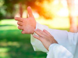 El Chi Kung y la generación de salud