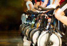 Hacer ejercicio y crear energía: una tendencia