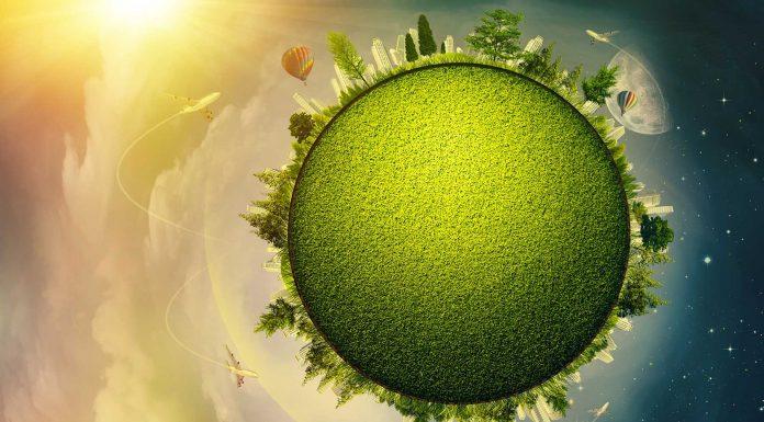 Tecnologías ecológicas, presente y futuro