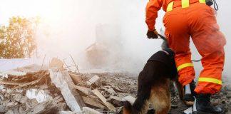 Los desastres naturales y su impacto emocional