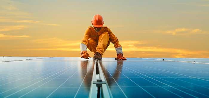 ¿Que ventajas tienen las Energías Renovables?