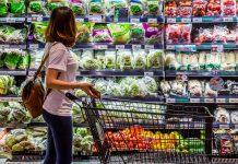El origen y el destino de lo que consumimos