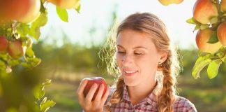 Los principales beneficios de la alimentación ecológica