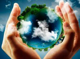 Coche ecológico