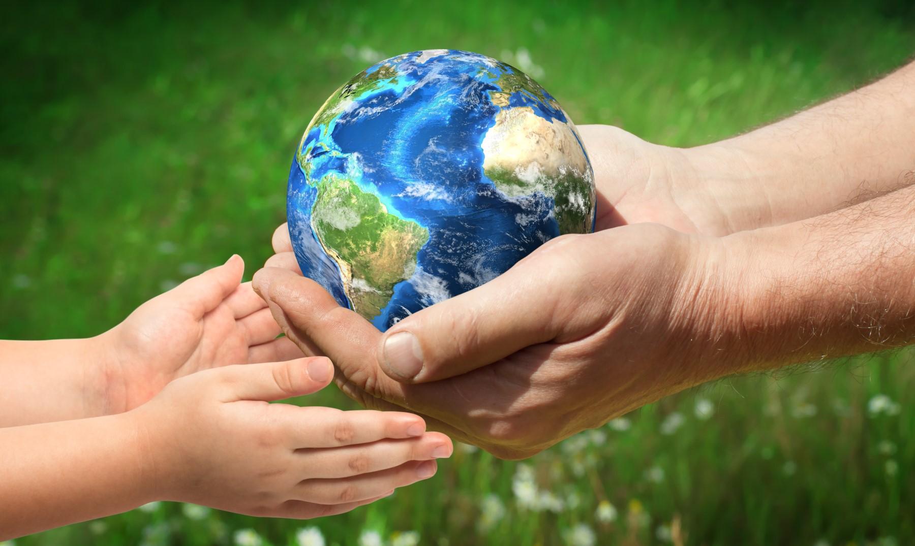 Deportes ecológicos: descubre qué son y cómo practicarlos