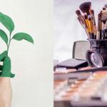 Colombia evoluciona hacia la belleza sustentable