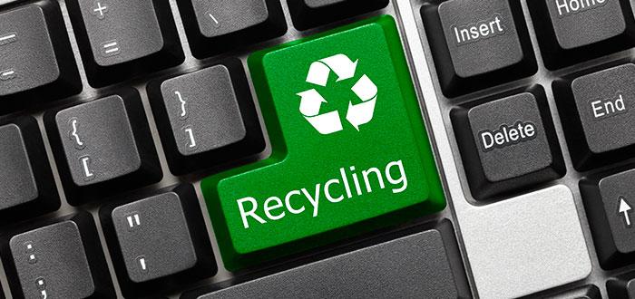 E-waste, un problema de la nueva era tecnológica 2