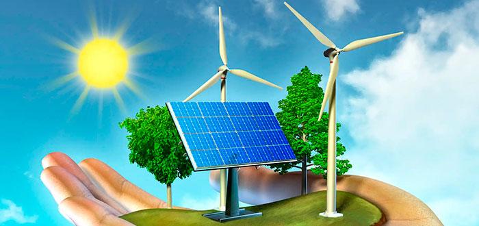 Aerotermia energia renovable 1