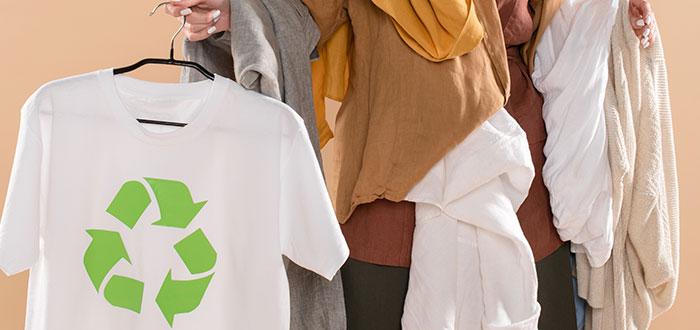 ropa sostenible 2